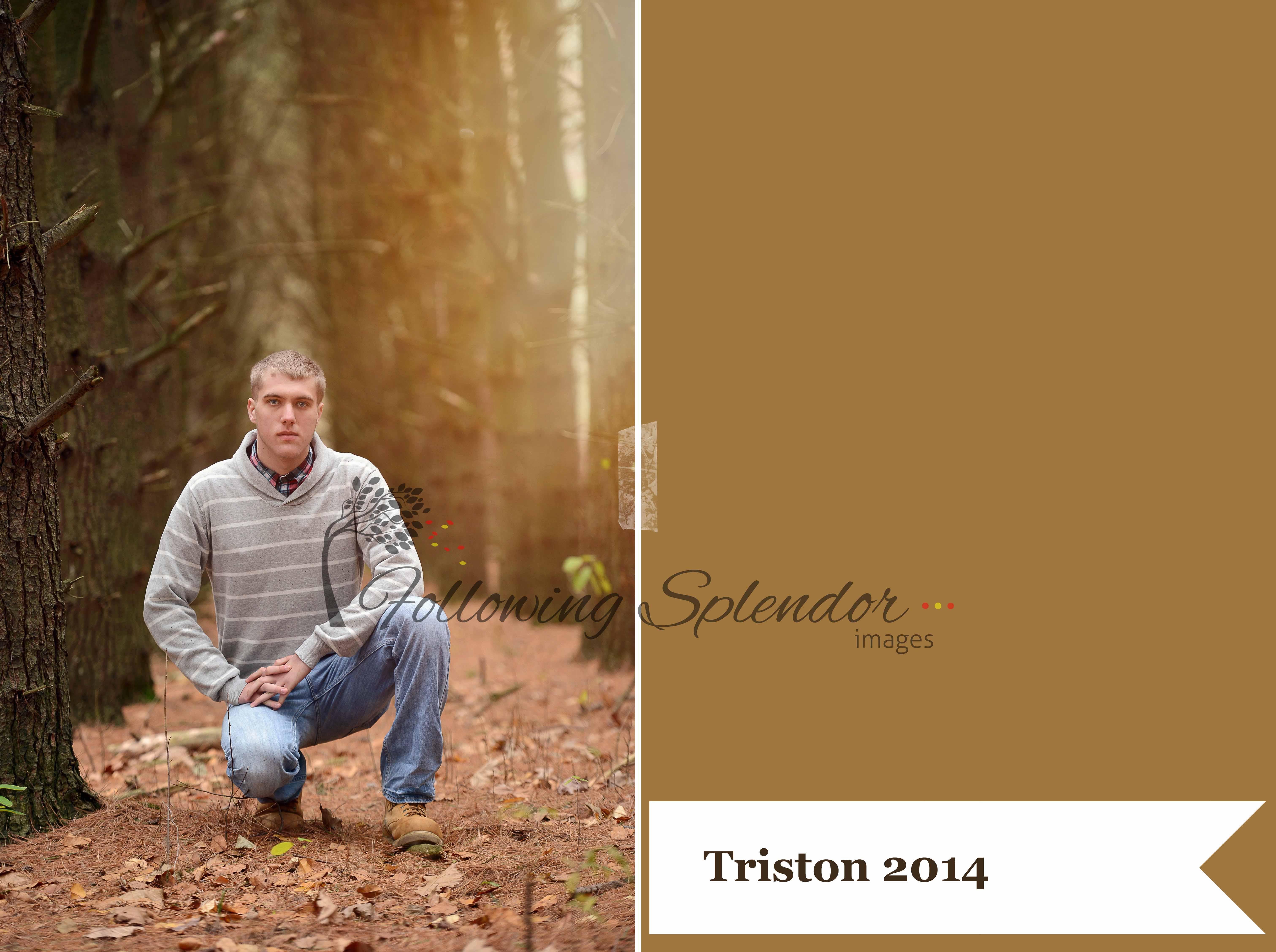 Triston-19